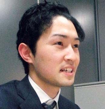 ueda-profile2