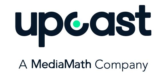 upcast-logo-combined[1][2]
