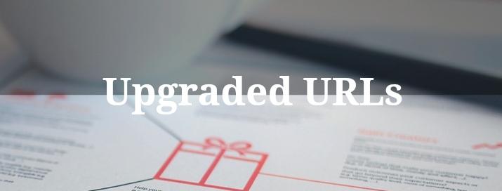 upgraded-urls-title