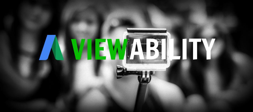 viewability-title