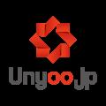 Unyoo.jp編集部