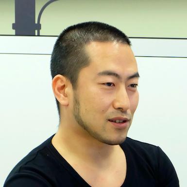 yonemitsu01