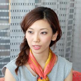z_Satomi-san